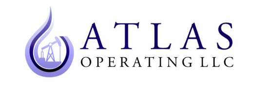 Atlas Operating LLC
